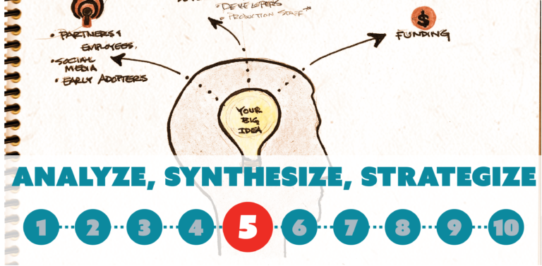 strategize-hero copy@3x-8