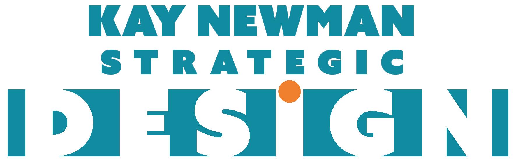 Kay Newman Design