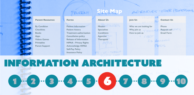 information-architecture-hero copy@3x-8