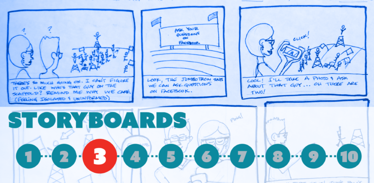 storyboards-hero@3x-8